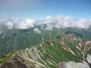 201208_yomiuri03