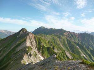201208_yomiuri06