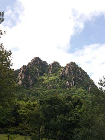 201505_mikura01